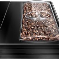 Máy pha cà phê tự động Melitta Caffeo Solo