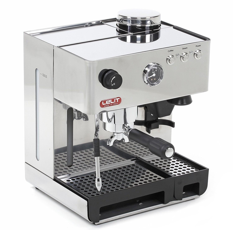 may-pha-cafe-espresso-lelit-anita