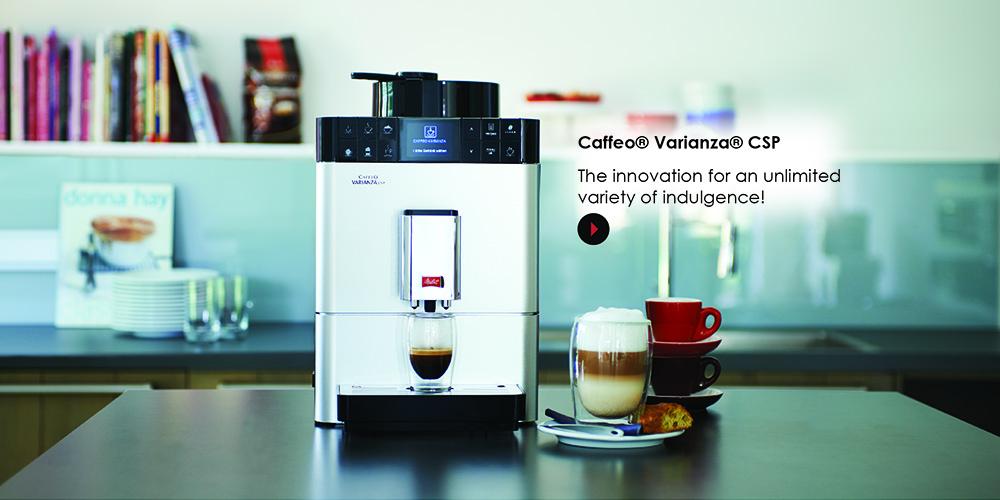 Bán máy pha cafe gia đình - Máy pha cafe espresso tại nhà || Cubes ...