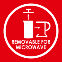AAAC115_Mikrowelle