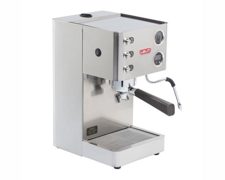 Gia may pha cafe