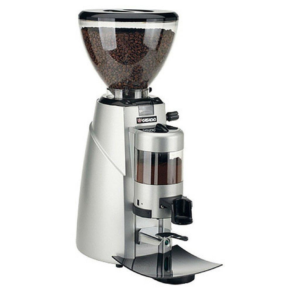 May xay cafe2