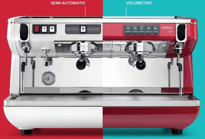 may-pha-cafe-espresso-appia-life