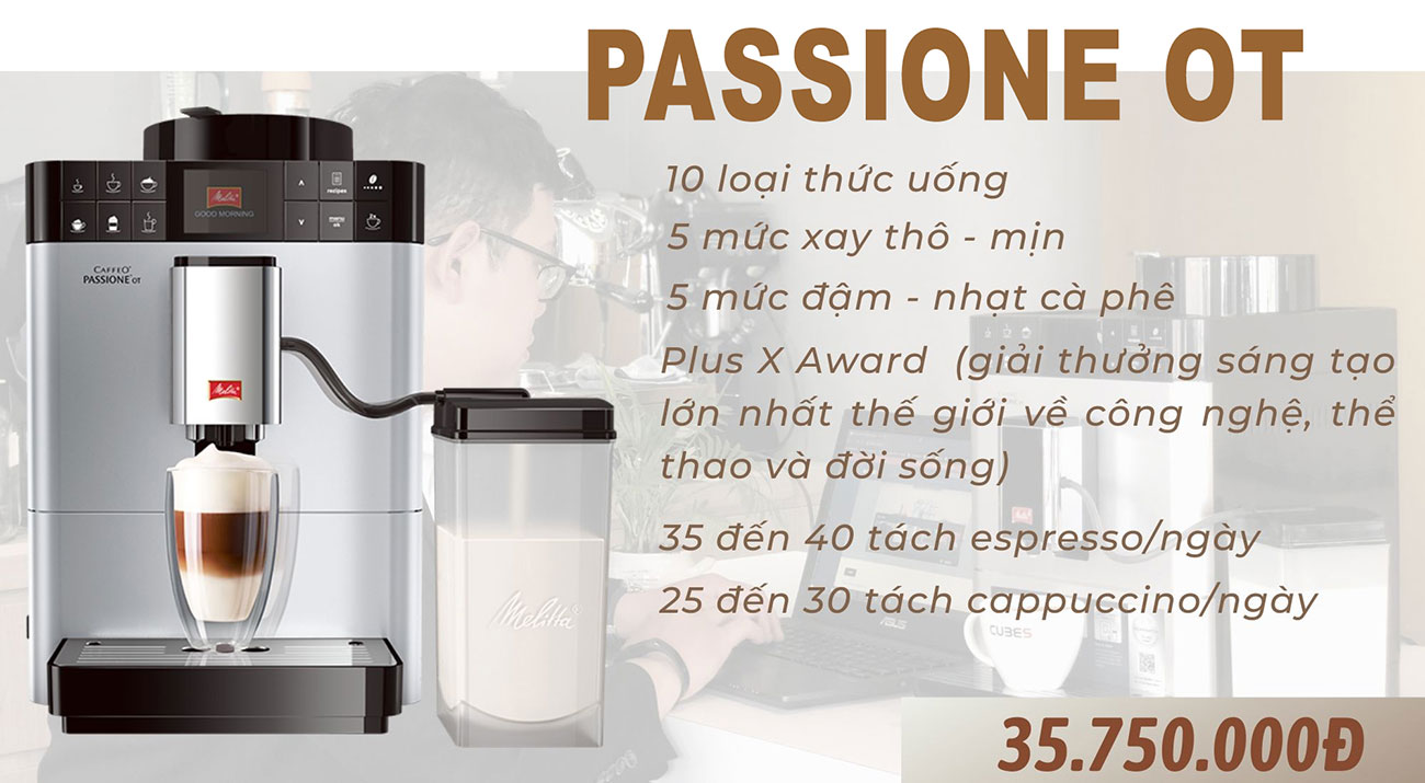 may-pha-cafe-tu-dong-cappuccino-melitta-passione ot