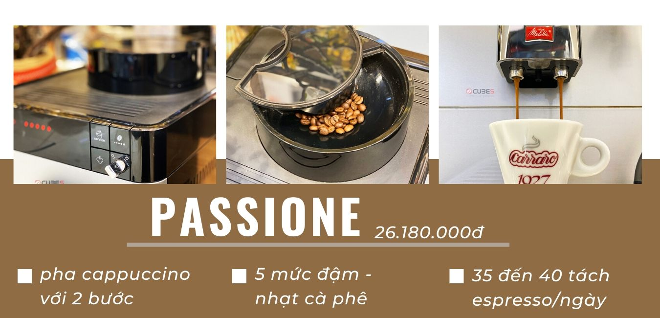 may-pha-cafe-tu-dong-cappuccino-melitta-passione