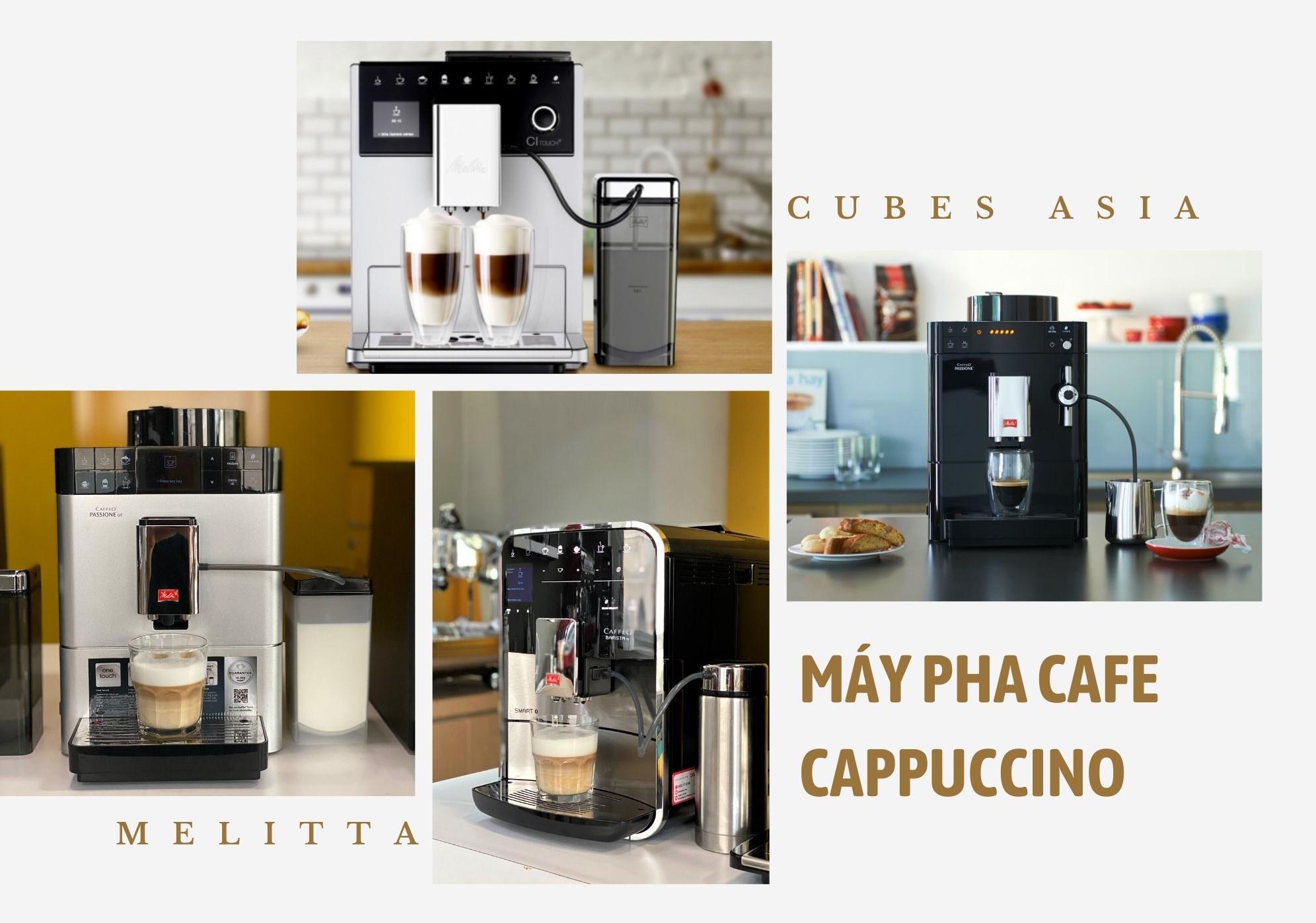 may-pha-cafe-tu-dong-cappuccino